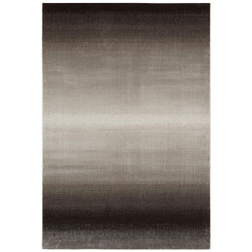 Cosmos Stylish Rug 05 Twilight