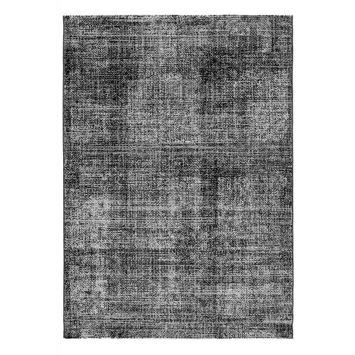 Cosmos Stylish Rug 06 Daub Grey