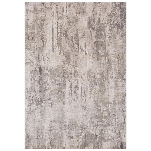 Cosmos Stylish Rug 07 Daub Neutral