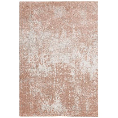 Dream Rug DM04 Salmon Pink