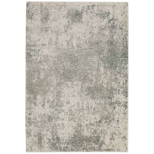 Dream Rug DM06 Grey