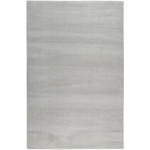 Esprit Chill Glamour Grey Rug