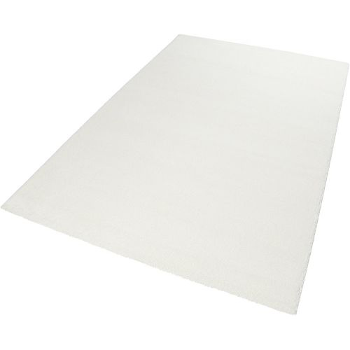Esprit Chill Glamour Ivory Rug