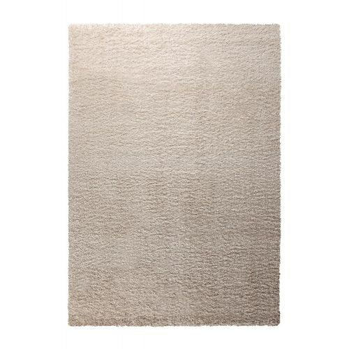 Esprit Cosy Glamour White Rug