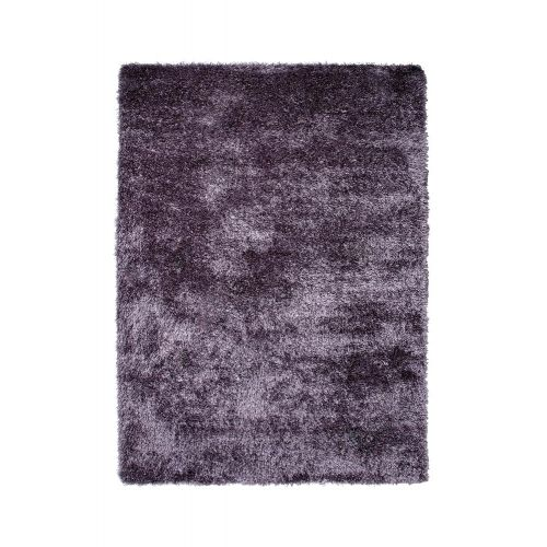 Esprit New Glamour Anthracite Rug