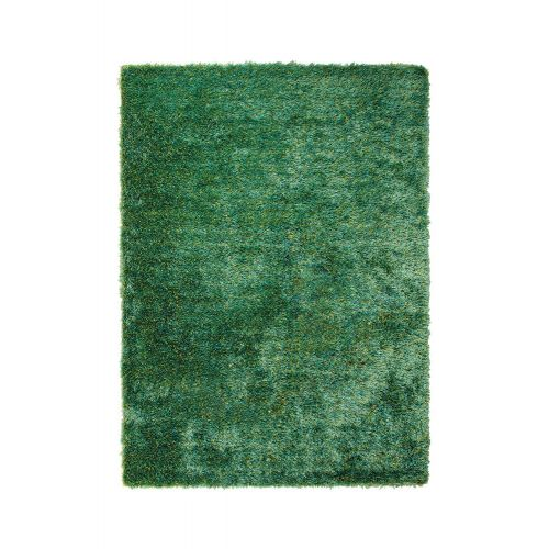 Esprit New Glamour Green Rug