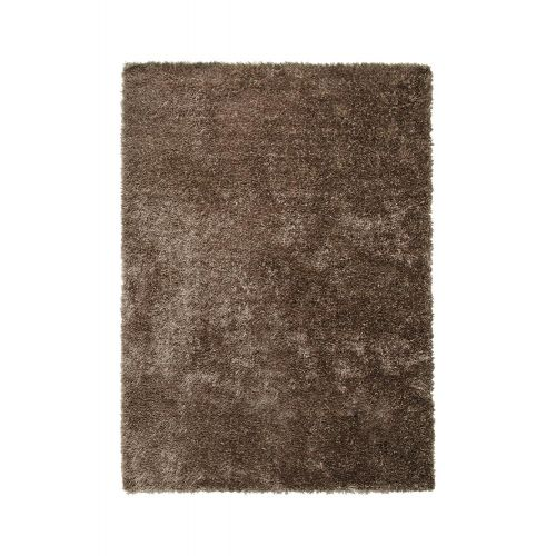 Esprit New Glamour Light Brown Rug