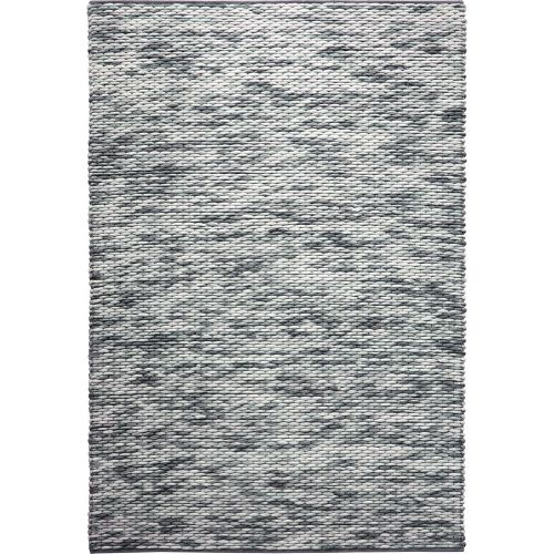 Esprit Reflection Grey Rug