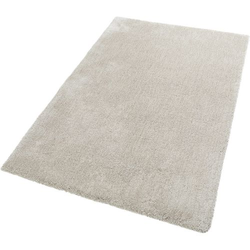 Esprit Relax Antique White Rug