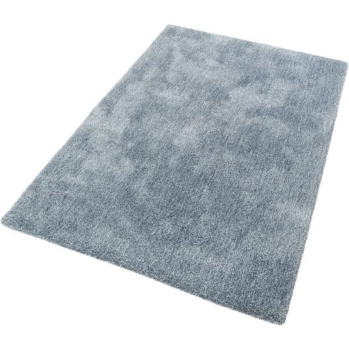 Esprit Relax Dusty Blue Rug