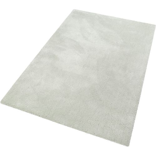 Esprit Relax Frosty Green Rug