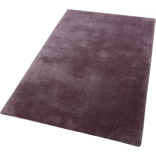 Esprit Relax Grape Rug