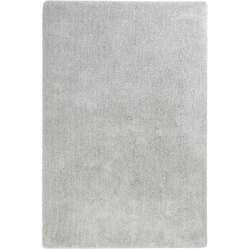 Esprit Relax Grey Rock Rug