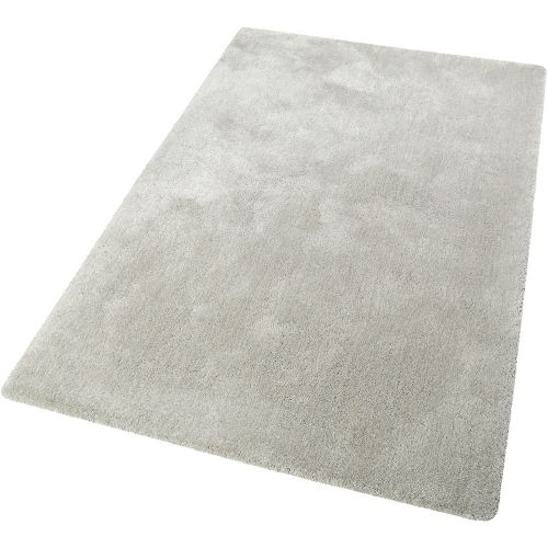 Esprit Relax light Sand Rug