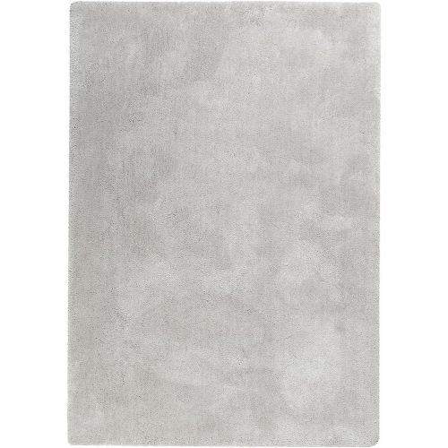 Esprit Relax Pebble Grey Rug