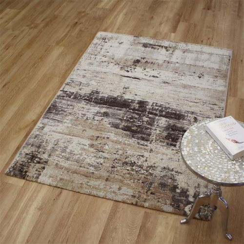 Galleria Rug 6282 Beige Abstract