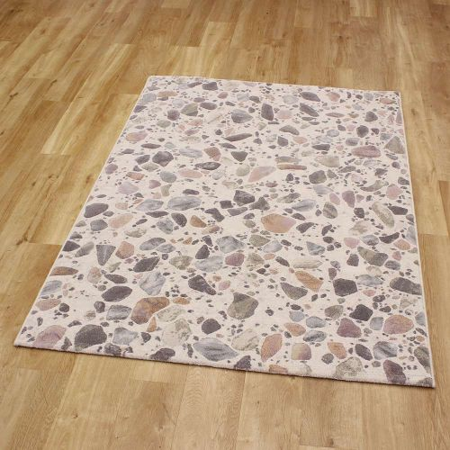 Galleria Rug Fashionable Pebbles 668 6747