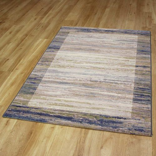 Galleria Rug Multi Heather 630138 6191