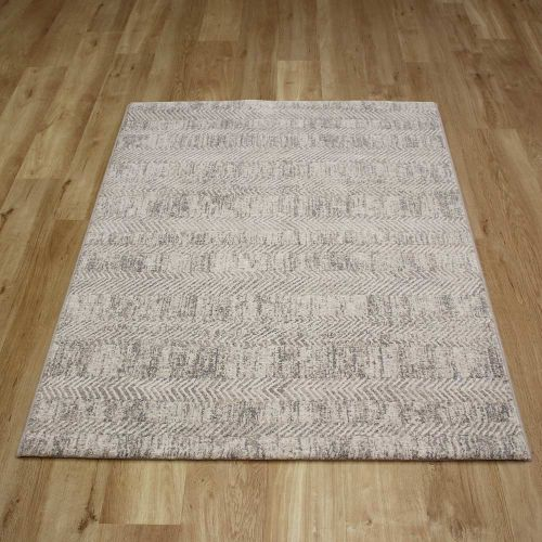 Galleria Rug Natural Grey 640429 6575