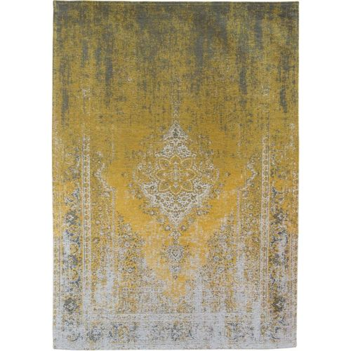 Generation Rug 8638 Yuzu Cream