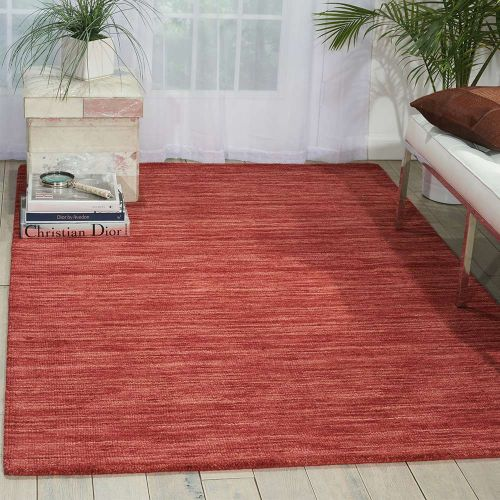 Grand Suite Wool Rug Cordi