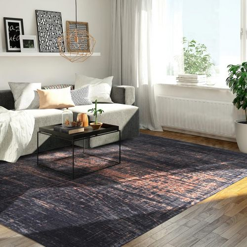 Griff Rug 8925 Soho Copper