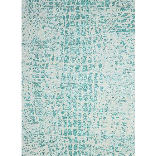 Jade Gemstone Rug GEM06