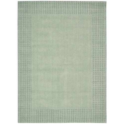 Kathy Ireland Rug Cottage Grove KI700 Mist