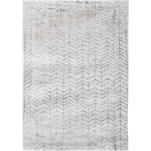 Jacobs Ladder Rug 8652 Concrete Jungle