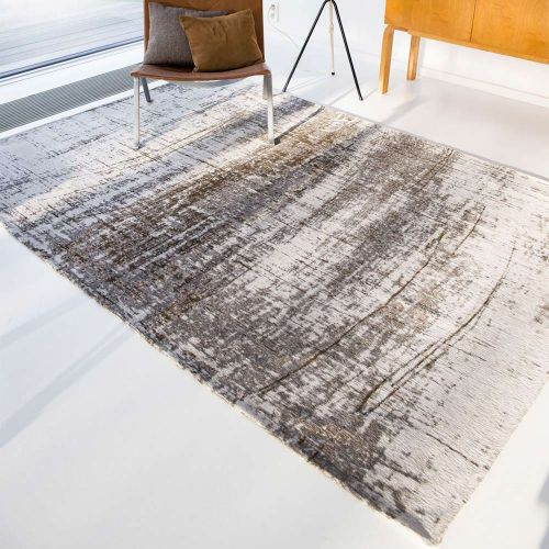 Griff Rug 8785 Concrete Jungle