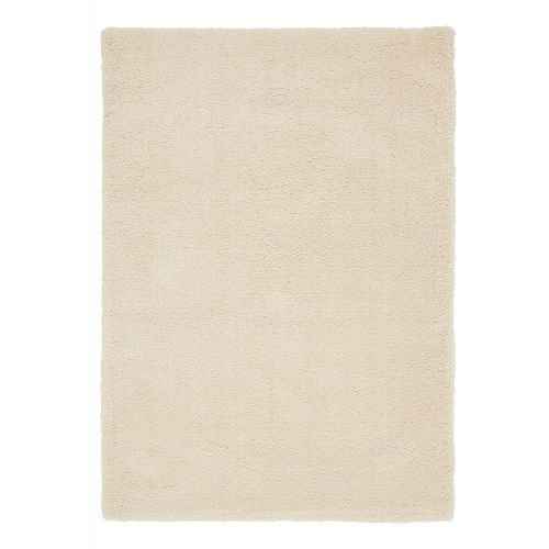 On Sale Lulu Soft Touch Medium Rug Ivory 120x170cm