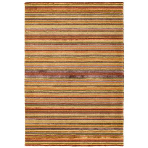 On Sale Pimlico Rug Spice 66x200cm