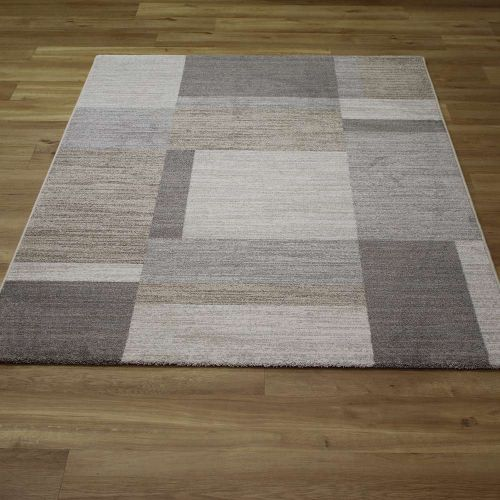 Green Multi Nomad Rug 26028 6252