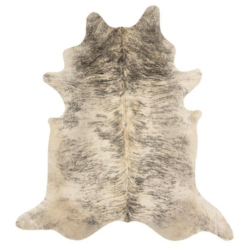 Rodeo Cowhide 04 Exotic Light