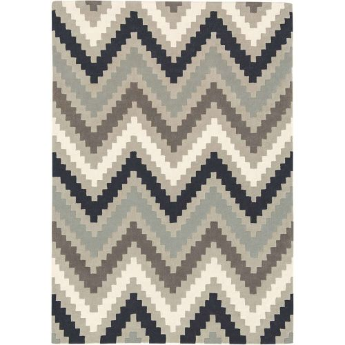 Romo Scala Natural Rug