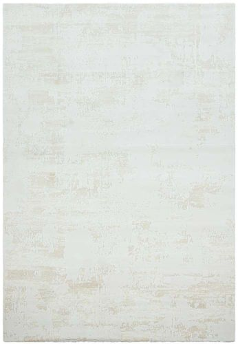 Astral Rug Abstract Ivory AS12