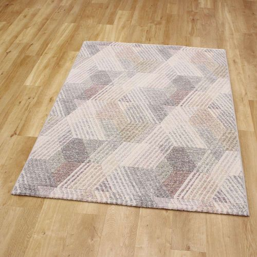 Colourful Rugs Galleria Style 0610 4747