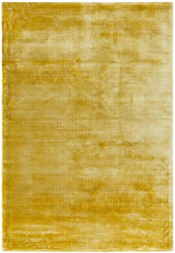 Dolce Rug in Yellow