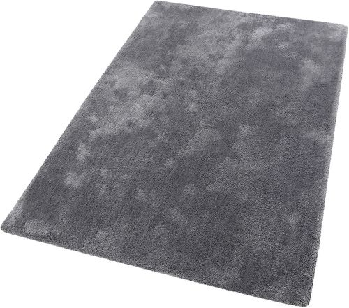 Esprit Relax Frost Gray Rug