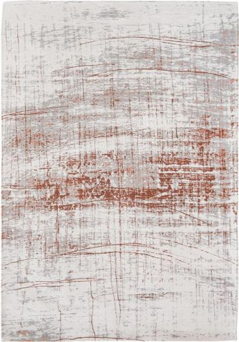 Griff Rug 8956 Copperfield