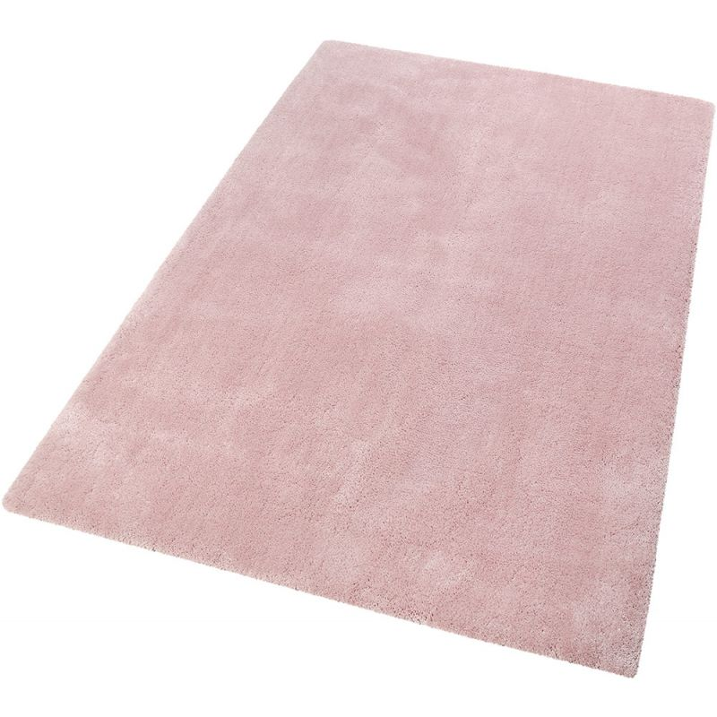 Esprit Relax Pale Pink Rug Land