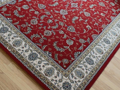 A Guide to Traditional Rugs