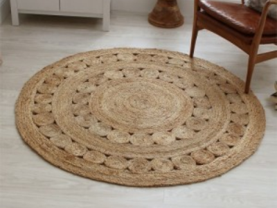 Rug maintenance: How to save time and prevent damages by choosing the right rug for you