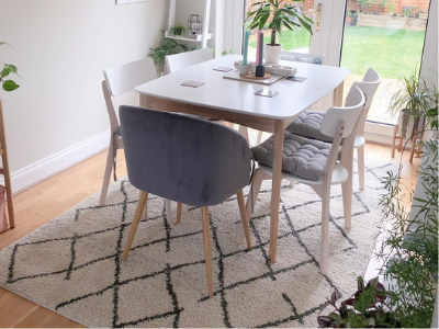 How Can a Rug Improve your Home?
