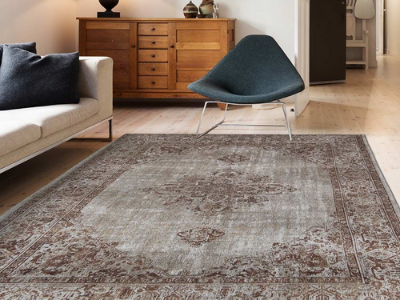 5 Simple Tips - Making Your Rug Last Longer