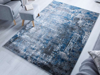 Choosing your rug style