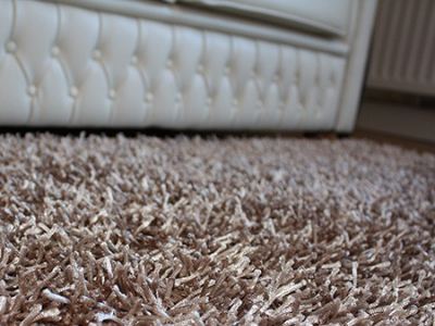 Best Shaggy rugs for real wood floors