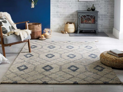 30 Boho Style Tips for the Ultimate Bohemian Inspired Home