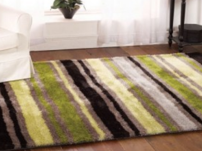 Is a Polyester Rug Right For You?