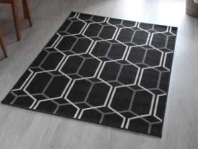 Choosing A Rug For Your Kitchen